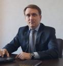 Фотоальбом Артема Милюкова