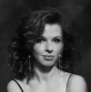 Елена Коротких фотография #3