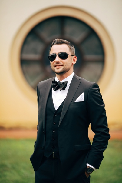 Alexander Anan'ev, 34 года, Воронеж, Россия