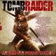 Voidoid - Tomb Raider(2018) Theme