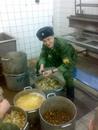 Фотоальбом Юрия Малышева
