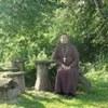 Священник-Дмитрий Боголюбов