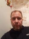 Фотоальбом Антона Яковлева
