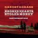 Gangstagrass feat. Smiff N Wessun - Hand Me the Money