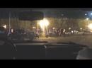 Reyd_po_Mazhorke_convert-video-onlinecom