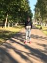 Персональный фотоальбом Вадима Вольского