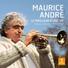 Maurice andr feat claude pichaureau orchestre d harmonie des gardiens de la paix de paris