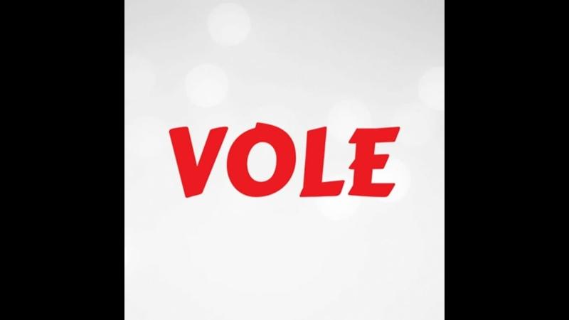 07 Ali Ece VOLEde 1 şanslı kişiye tuttuğu takımın formasını hediye ediyor İlk Raund 1