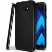 Ремонт телефона Samsung A5 2017 SM-A520F