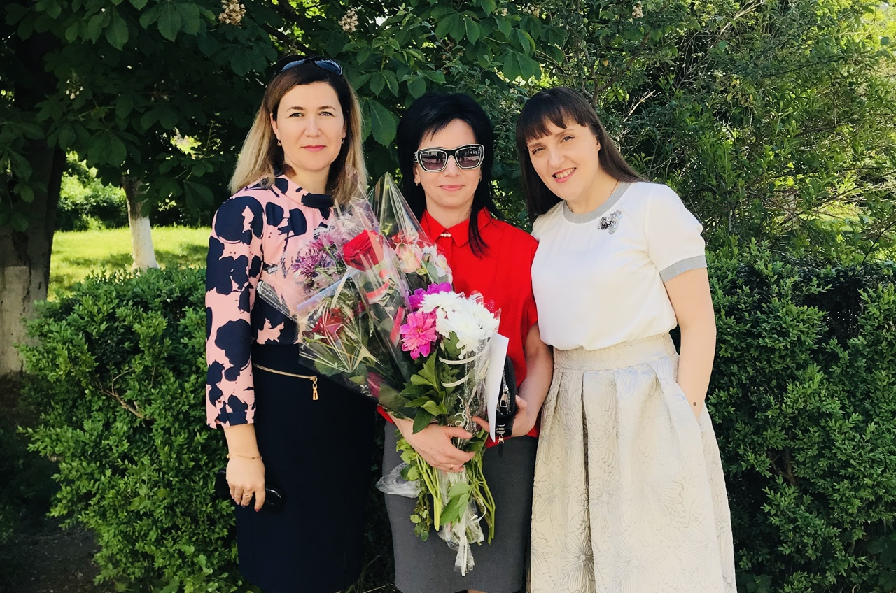 photo from album of Natalya Udachkina №14