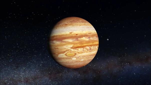 Планеты в гороскопе | Аспекты Меркурия, изображение №3