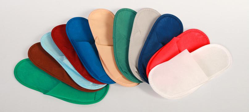 Производители предлагают широкий выбор изделий разных цветов