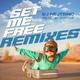 DJ Nejtrino feat. JD Jupiter - Set Me Free