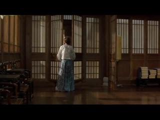 The Forbidden Legend Sex And Chopsticks 2 (Türkçe Altyazılı)