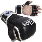 Перчатки MMA Fairtex FGV15