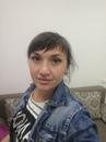 Фотоальбом Натальи Юминовой