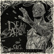 Dead by April - Bulletproof