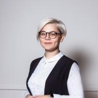 Юлия Попова (Соболева)