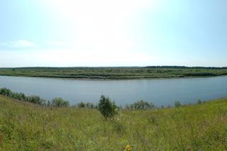 2019-07-26. Куростров