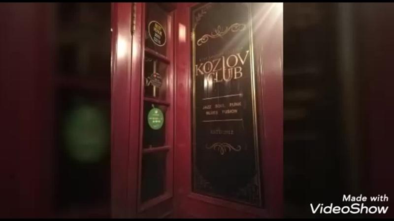 Kozlovclub free