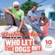 Baha Men - Who Let The Dogs Out [2002. Люди в черном 2]