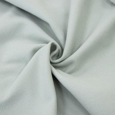 Ткани в ульяновске купить расчет ткани на худи