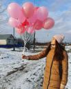 Персональный фотоальбом Маргариты Кобровой