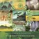 МУЗЫКА ДЛЯ МАССАЖА - Chinmaya Dunster Cloud Forest Sanctuary (Святилище тропического леса)