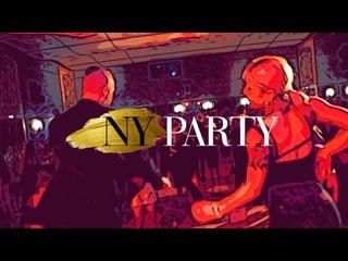 NY party. Promo 4
