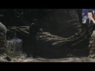 Nu Vi Ponyali Resident Evil Village часть 09-01 Oniksiya Sofinikum Ониксия Софиникум
