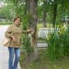 Вера Шулакова