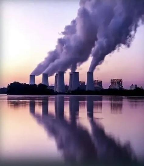 Загрязнение земли, изображение №16