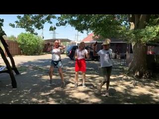 Detox-Villa Wellness & Spa   Детокс-туры kullanıcısından video