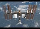 Год на орбите. Космическая еда. Фильм 4. A Year in Space. Space Food космос мкс кинобыловремя быловремя орбита