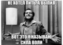 Личный фотоальбом Сергея Сущенко