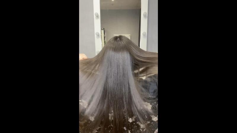 Видео от Дарьи Шаламовой