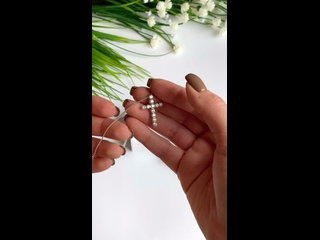 Видео от Yana Green Jewelry