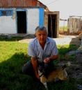 Персональный фотоальбом Анатолия Архипенко