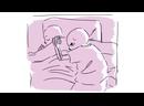 Озвучки Чай TV Санс и Папирус Undertale приколы 19 Андертейл комиксы