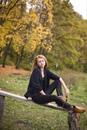 Персональный фотоальбом Alena Lvovna