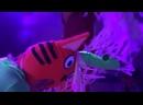 Видео от Аниматоры в Казани Детские праздники со вкусом