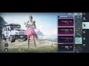 Видео от Продажа аккаунтов PUBG Mobile Аккаунты Пубг
