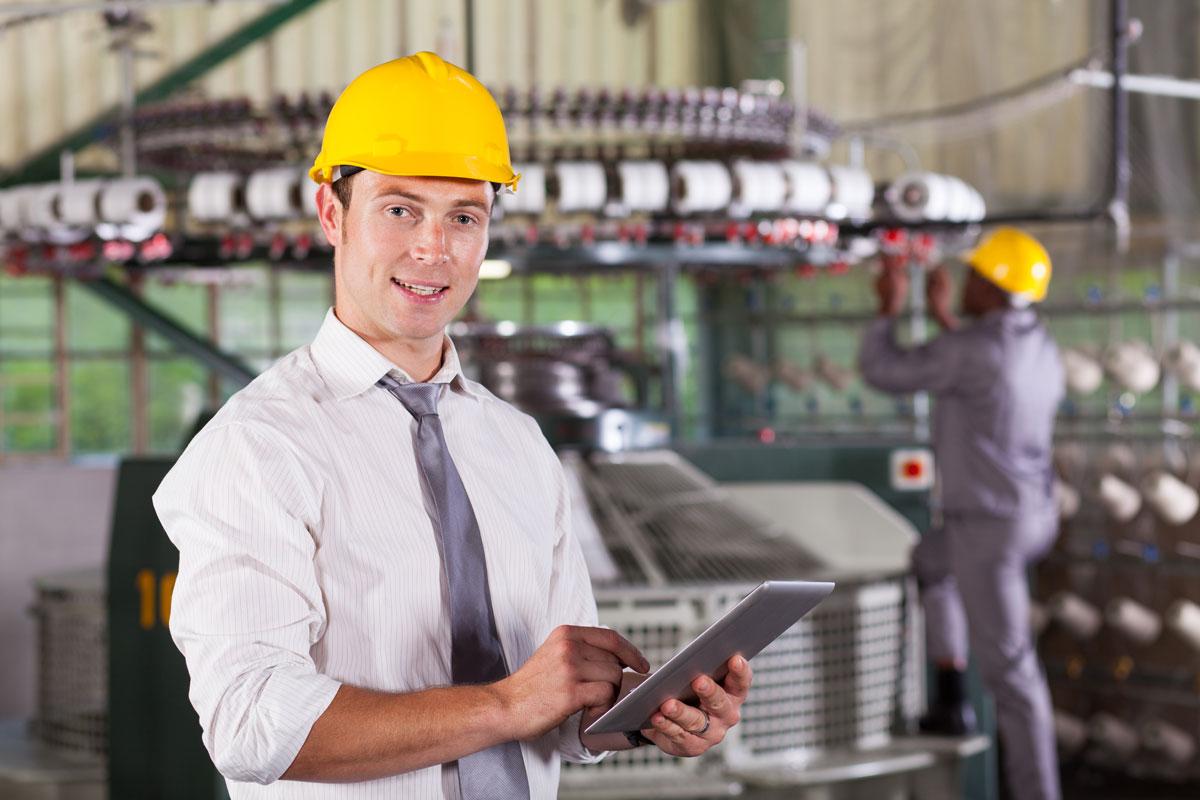 Консультант по производству - это очень важный опытный специалист в каждой сфере.