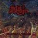 Metal Destroyer - Thrash Paliza