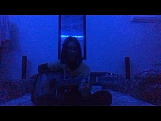 Alisa 'milkovskayatan video