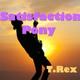 T.Rex - Ballroom Of Mars