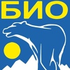 Компания БИО Казахстан
