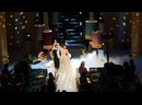 Свадебный танец Дмитрия и Екатерины 🌸