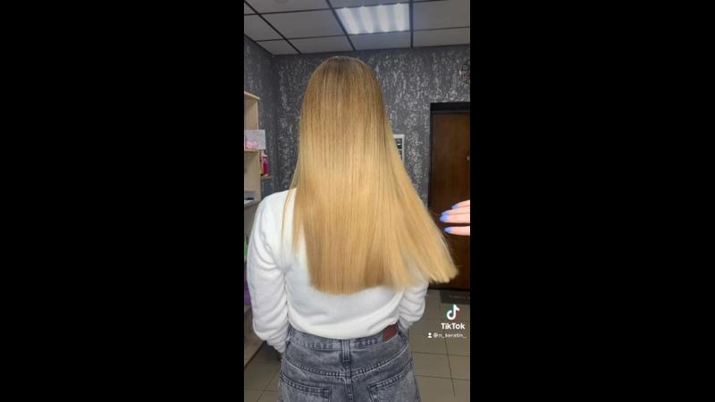 Видео от Наталии Хлыниной