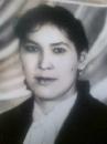 Chingizkhan Lazerboy, 27 лет, Нур-Султан / Астана, Казахстан